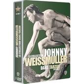 La Collection Tarzan - Vol. 2 - �dition Limit�e de Wilhelm Thiele
