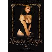 Lucr�ce Borgia de Lorenzo Onorati