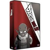 Dragon Ball Z - Coffret 4 Dvd - 03 - �pisodes 49 � 73