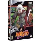 Naruto - Vol. 5 de Hayato Date