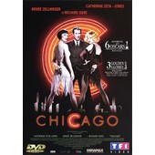 Chicago de Rob Marshall