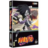 Naruto - Vol. 6 de Hayato Date