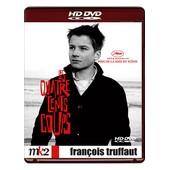 Les Quatre Cents Coups - Hd-Dvd de Fran�ois Truffaut
