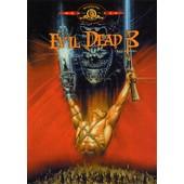Evil Dead 3 : L'arm�e Des T�n�bres de Sam Raimi
