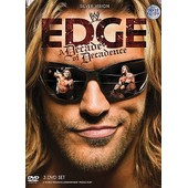 Edge - A Decade Of Decadence
