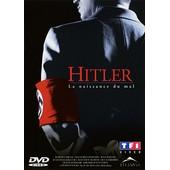 Hitler - La Naissance Du Mal de Christian Duguay