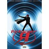 The Returner de Takashi Yamazaki