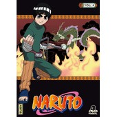 Naruto - Vol. 4 de Hayato Date