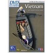 Vietnam - Les Monts Et Les Eaux de Pierre Brouwers
