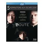 Doute - Blu-Ray de John Patrick Shanley