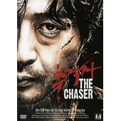 The Chaser - �dition Sp�ciale de Na Hong-Jin
