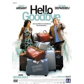 Hello Goodbye de Graham Guit