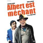 Albert Est M�chant de Herv� Palud