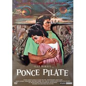 Ponce Pilate de Gian Paolo Callegari