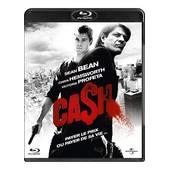 Cash - Blu-Ray de Stephen Milburn Anderson