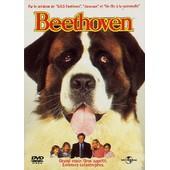 Beethoven de Brian Levant