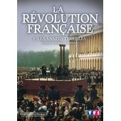 La R�volution Fran�aise - 2 - Les Ann�es Terribles de Richard T. Heffron