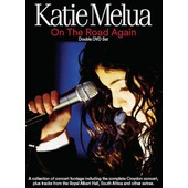 Melua, Katie - On The Road Again