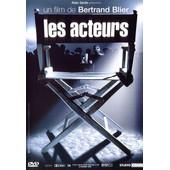 Les Acteurs de Bertrand Blier