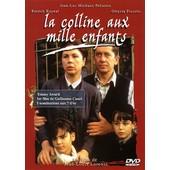 La Colline Aux Mille Enfants de Jean-Louis Lorenzi