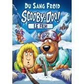 Scooby-Doo! - Du Sang Froid de Joe Sichta