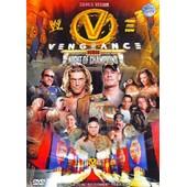 Vengeance 2007