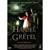 Hansel Et Gretel de Yim Pil-Sung