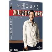 Dr. House - Saison 5 de Deran Sarafian