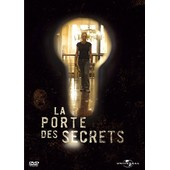La Porte Des Secrets de Iain Softley