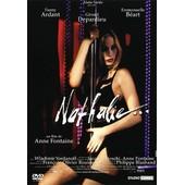 Nathalie de Anne Fontaine