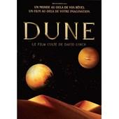 Dune - �dition Simple de David Lynch