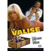 La Valise de Georges Lautner
