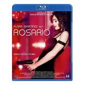 Rosario - Blu-Ray de Emilio Maill?