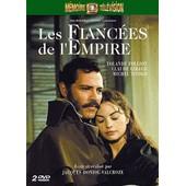 Les Fianc�es De L'empire de Jacques Doniol-Valcroze