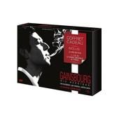 Gainsbourg (Vie H�ro�que) - �dition Limit�e de Joann Sfar