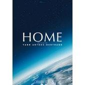 Home - Version T�l� de Yann Arthus-Bertrand