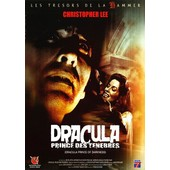 Dracula, Prince Des T�n�bres de Terence Fisher