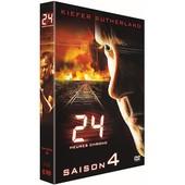 24 Heures Chrono - Saison 4