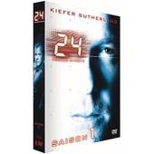 24 Heures Chrono - Saison 1 de Stephen Hopkins
