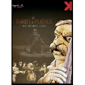 Barry Purves - His Intimate Lives - �dition Collector de Barry Purves
