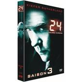 24 Heures Chrono - Saison 3