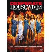 Desperate Housewives - Saison 4 de Larry Shaw