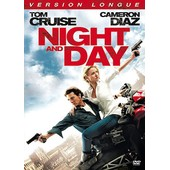 Night And Day - Version Longue de James Mangold