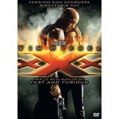 Xxx - Director's Cut de Rob Cohen