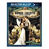 Romeo Et Juliette - Blu-Ray de Baz Luhrmann