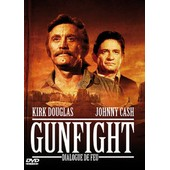 Gunfight (Dialogue De Feu) de Johnson Lamont