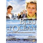 Le Bleu De L'oc�an de Albert Didier