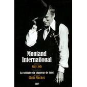 Montand, Yves - Montand International de Guy Job
