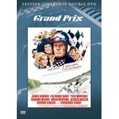 Grand Prix - �dition Collector de John Frankenheimer