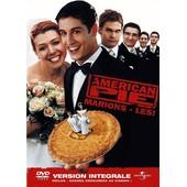 American Pie, Marions-Les ! de Dylan Jesse